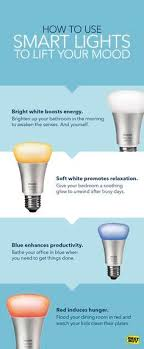 what are the best light bulbs 11 best lighting phillips hue lights images on pinterest smart