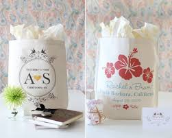 wedding gift ideas for guests beautiful wedding guest gift bag ideas gallery styles ideas