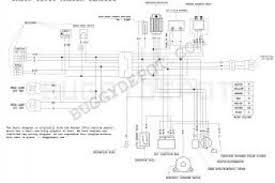 peace sports 110cc wiring diagram peace wiring diagrams