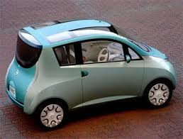 small car small cars from nissan it s so it s cool rides