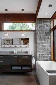 bathroom light and bright colors bathroom master bathroom ideas