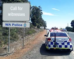 Bench Warrant Western Australia Media Releases Western Australia Police Force