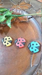 home design games for mac ladybug garden accessories home design games for mac studioceramics me