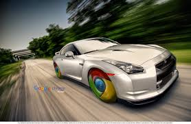 chrome nissan google chrome it u0027s fast graphis