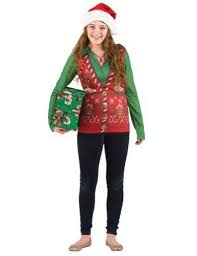 12 best ugly christmas sweater costumes images on pinterest