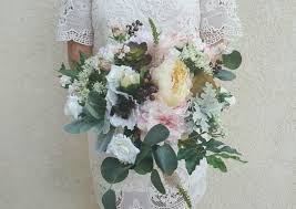 silk wedding flowers bridal bouquets bridal bouquet wedding bouquets wedding flowers
