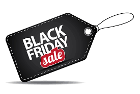dodge black friday sale is black friday a good time to purchase a car motor review