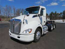 kenworth t680 trucks for sale kenworth t680 conventional trucks in michigan for sale used