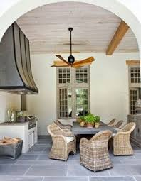 Outdoor Rooms Com - 31 inspiring and stylish outdoor room design ideas outdoor
