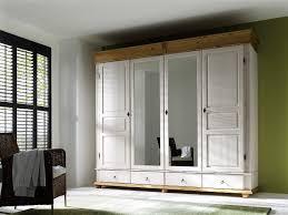Schlafzimmer Ohne Schrank Gestalten Schlafzimmer Oslo Kiefer Massiv Im Landhausstil