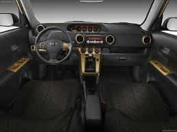 scion cube custom scion hq wallpapers and pictures page 10