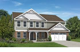 south indianapolis new homes for sale search new home builders