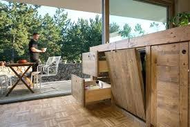 fabriquer meuble cuisine soi meme fabriquer ses meubles de cuisine soi meme fabriquer ses meubles de