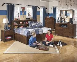 Design A Youth Bedroom Youth Bedroom Sets U0026 Bunks Furniture Decor Showroom