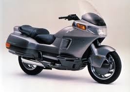 cruiser motorcycle custom parts and accessories webike