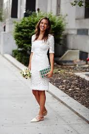 best 25 short casual wedding dresses ideas on pinterest simple