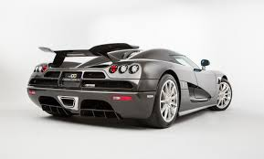 koenigsegg ccx white koenigsegg ccxr edition the octane collection