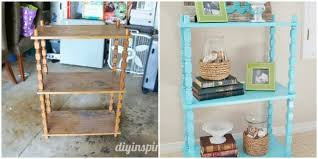 Home Decor Thrift Store Thrift Store Finds To Makeover For Your Kids Diy Inspired