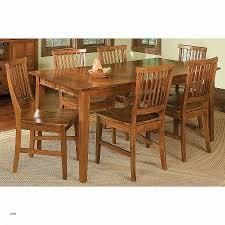 Light Oak Dining Room Sets Light Oak Dining Tables And Chairs Luxury Dining Room Solid Wood