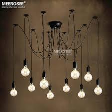 Decorative Pendant Light Fixtures Charming Fancy Light Fixtures Fancy Light Fixture Decorative Rv