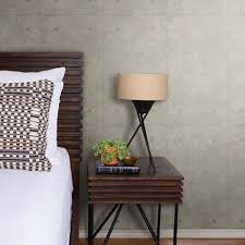 york wallcoverings home design joanna gaines concrete wallpaper from magnolia home by york