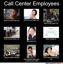 Memes Center - funny meme center 28 images funny picture call center agent