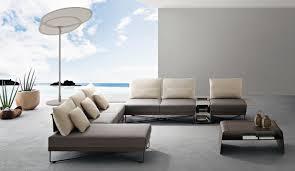 Outdoor Furniture Design Beautiful Outdoor Living Furniture Home Designing