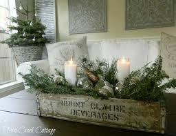 composizione di candele composizioni natalizie con le candele ecco 20 idee creative