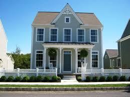 Best Exterior Paints Best Exterior Paint Color Combinations Marissa Kay Home Ideas
