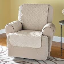 recliner ideas stupendous lazy boy wingback chairs lazy boy swivel