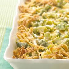company broccoli three cheese bake recipe a crowd to feed