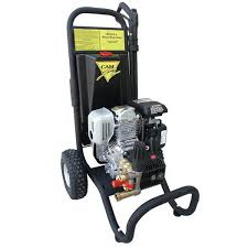 rent a power washer power washers pumps archives rent all inc