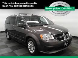 used dodge grand caravan for sale in saint louis mo edmunds