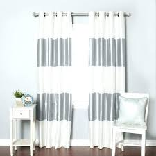 Lime Green Polka Dot Curtains Green And Gray Curtains Grey Curtains For Nursery Ruffle Blackout