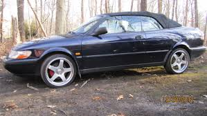 saab convertible 1998 saab 900 overview cargurus
