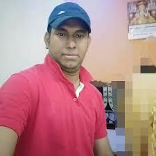 Rajiv Saini by Rajiv Saini Rajiv32549222 Twitter