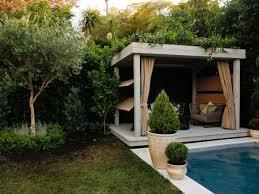 outdoor elegant modern garden design gazebo ideas fundamentals