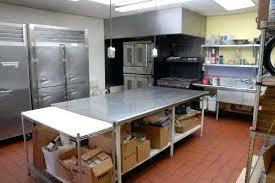 commercial kitchen design software kitchen design commercial restaurant kitchen design ideas of well