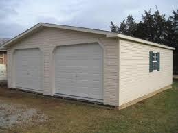single car garage plans 2 car garage with loft kit remicooncom