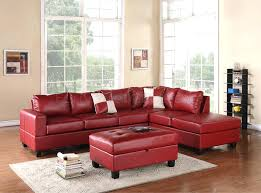 red room couches red couches living room ideas with leather sofa org red