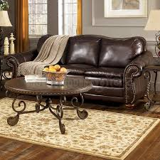 Durablend Leather Sofa Durablend Leather Sofa Facil Furniture