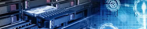 data storage solutions storage derive technologies