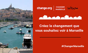 meilleur bureau de change marseille changer marseille présenté par changer marseille kisskissbankbank