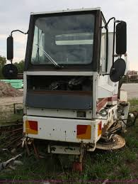 100 elgin pelican sweeper service manual 1997 johnston 3000