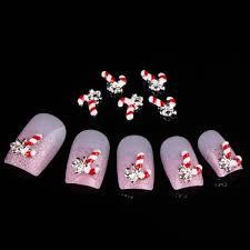 best 25 acrylic nail supplies ideas only on pinterest acrylic