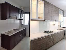 ikea new kitchen cabinets 2014 ikea kitchen 2014 cowboysr us