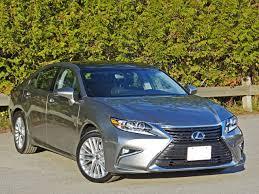 2016 lexus es hybrid lease leasebusters canada u0027s 1 lease takeover pioneers 2016 lexus es