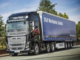 volvo semi 2012 volvo fh16 750 6x2 uk spec semi tractor wallpaper 2048x1536