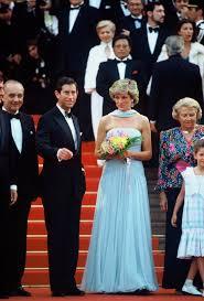 Prince Charles Princess Diana 49 Best Princess Diana Images On Pinterest Palaces Princess
