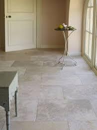 Stone Kitchen Flooring by Professional V Groove Tawny Chestnut Laminate Flooring Living